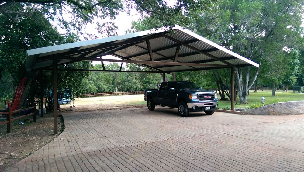Buying The Metal Carports Designalls In 2020 Metal Carports Carport Metal Awning