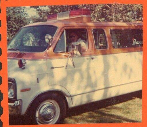 Department Of Motor Vehicles Huntington Ny: Bowers Ambulance #1 Long Beach, CA