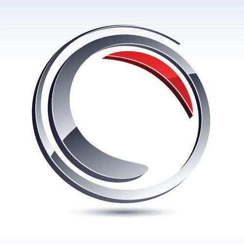 A Logo Designer\'s Game - Logos and Symbols!! | Bad Symbols ...