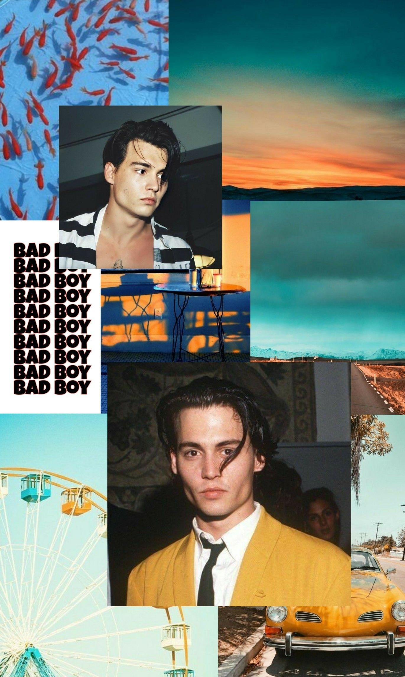 Johnny Depp Wallpaper Young Johnny Depp Wallpaper Young Johnny Depp Johnny Depp