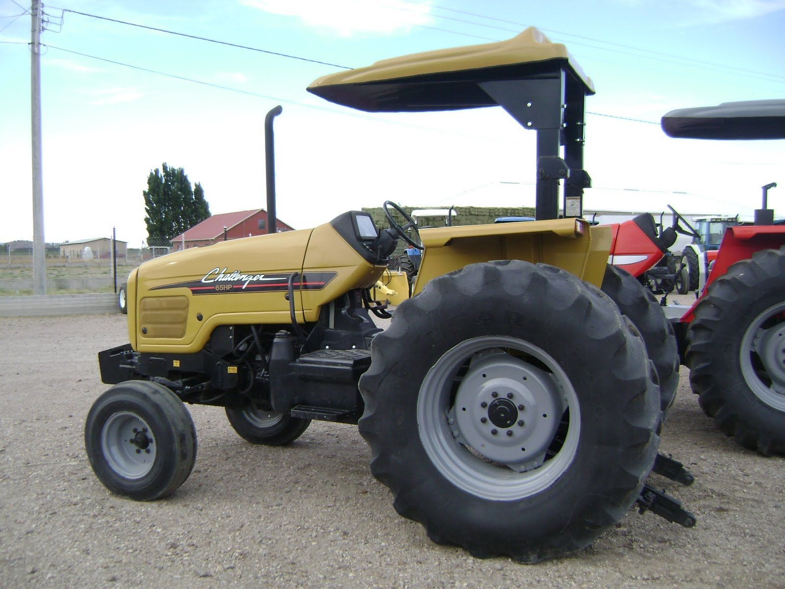 Alumni | Article mitsubishi d1550 tractor manual on