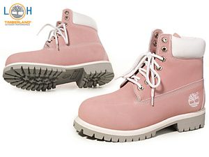 timberland outlet boots