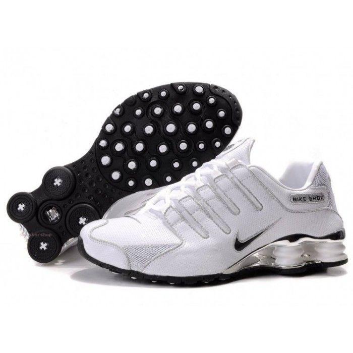 nike women's shoes sale nz