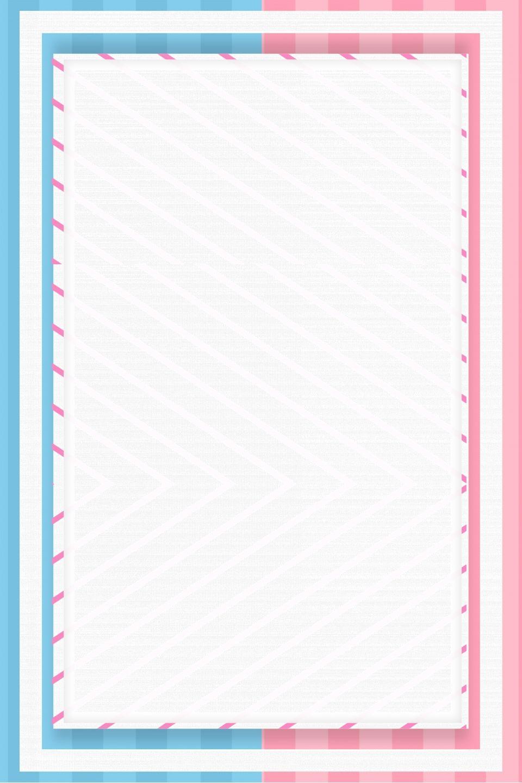 Stripes Light White Pink di 2020 Latar belakang, Kertas