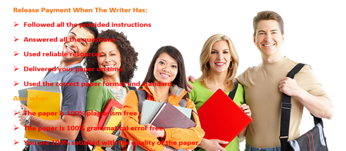 Best research paper editing service