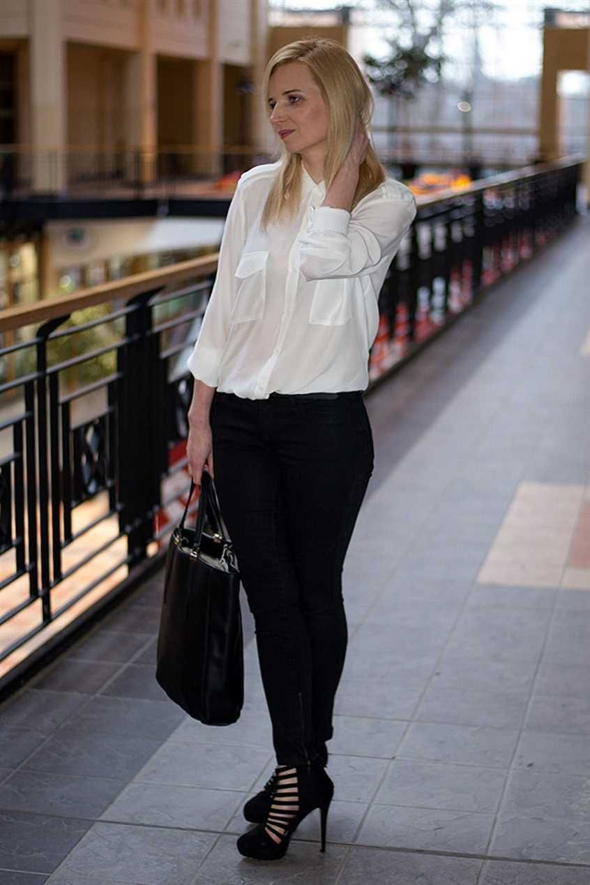 Primark - My style by Justi F
