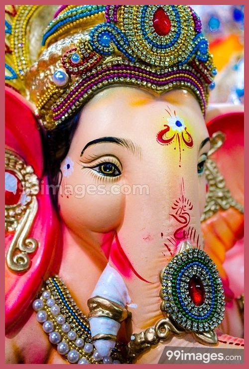 lord ganesha hd wallpapers images 1080p 7039 lordganesha