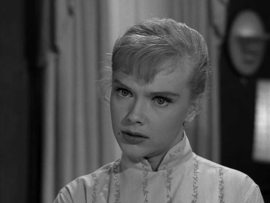 "From ""The After Hours"" 