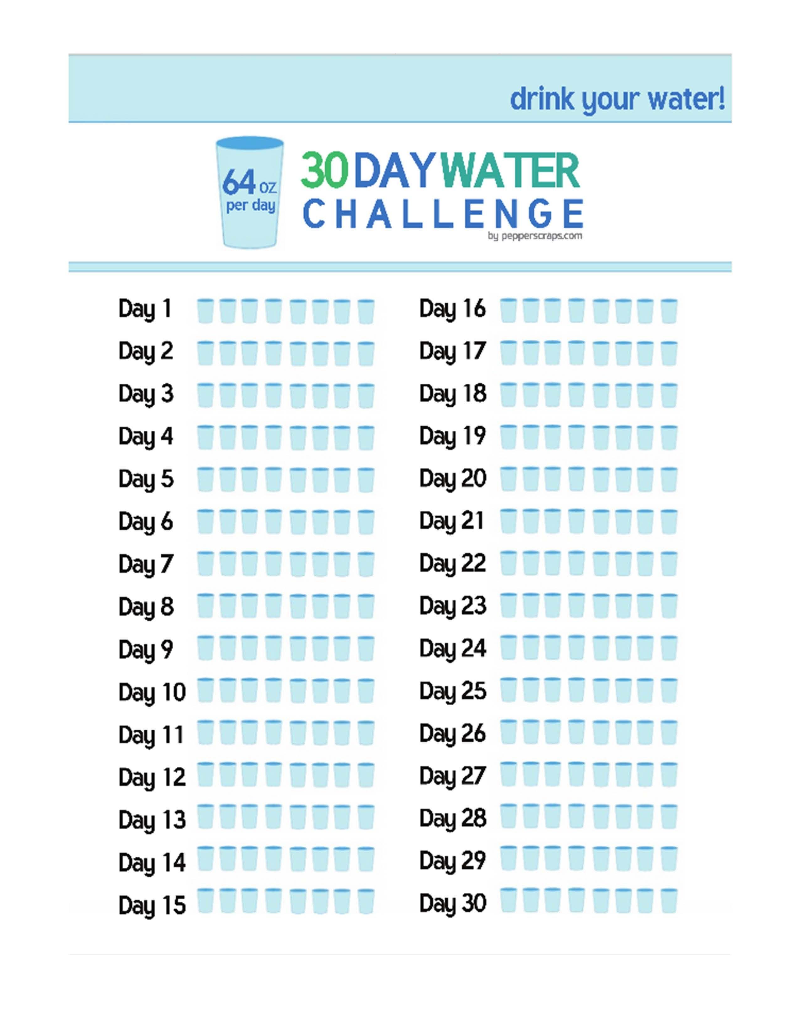 Çömelme: 30 günlük program. beden eğitimi