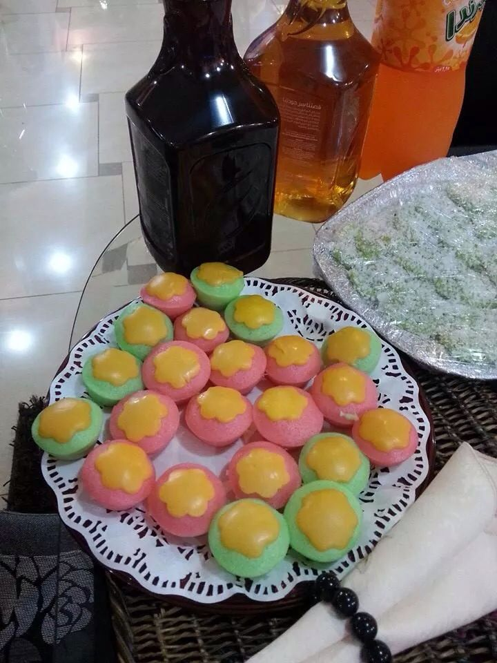 Pin by angeline bentzinger on my own rice cakes food fruit