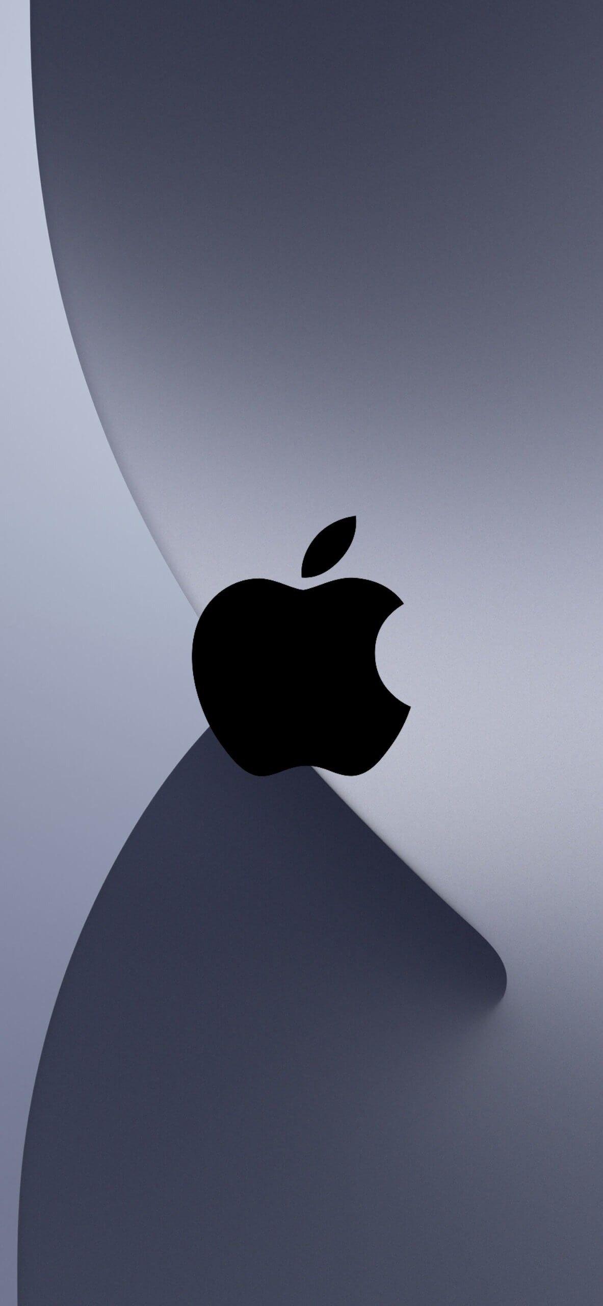 Pin By Bossryuken On Iphone Wallpaper In 2020 Apple Iphone Wallpaper Hd Iphone Wallpaper Apple Wallpaper Iphone