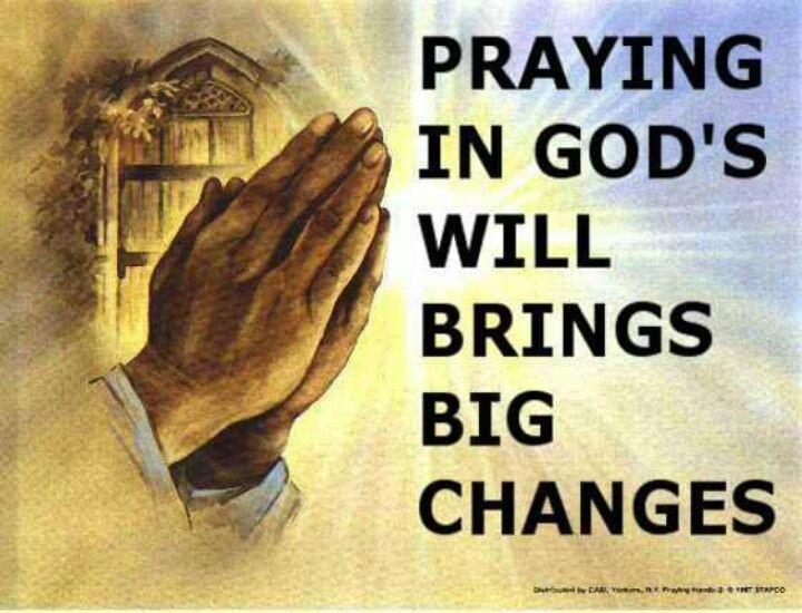 Pin by Lydia Dilday on Faith and Prayers! Daily prayer