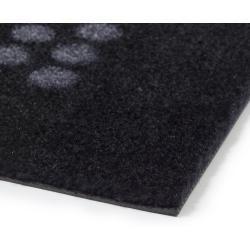 Photo of Dirt trap mats & doormats