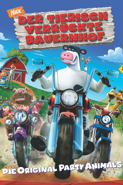 Watch Barnyard Full-Movie Movies HD Online Pinterest Kevin - küchenplaner online kostenlos nolte