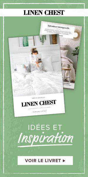 Livret inspiration 2019