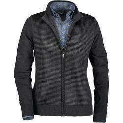 Photo of Between-seasons jackets for men