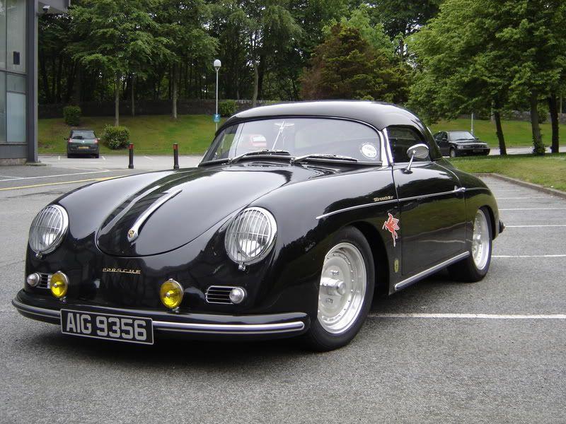 chesil speedster hardtop google search vintage car pinterest voitures belle voiture et. Black Bedroom Furniture Sets. Home Design Ideas