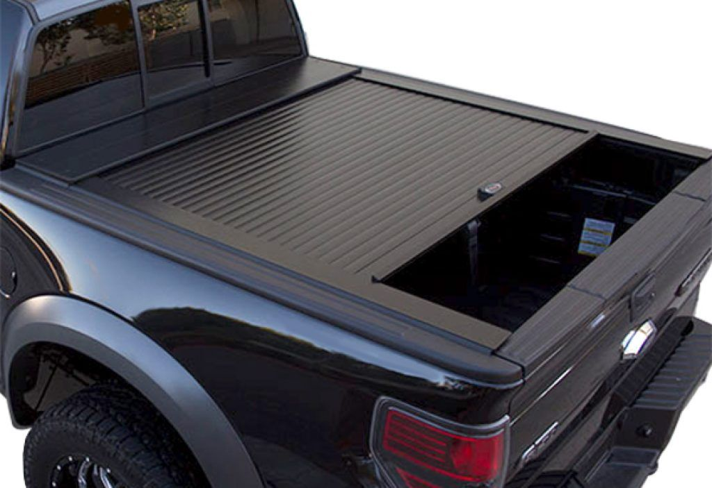 5 Top Most Durable Hard Tonneau Covers For 2020 Toyota Tundra Reviews Ratings Trucks Enthusiasts In 2020 Tonneau Cover Truck Covers Toyota Tundra