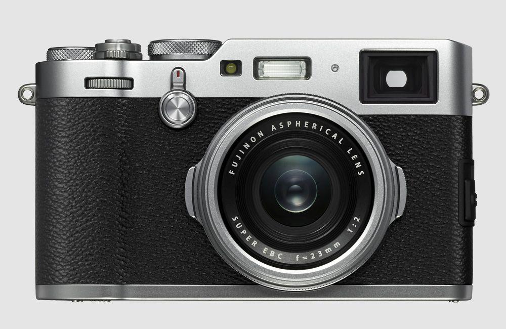 Mit der kleinenSystemkamera Fujifilm X-T20 und derKompaktkamera X100F kommen nunzwei weitere Modelle in den Genuss von Fujifilms 24 Megapixel Bildsensor. Als Fujifilm vor rund einem Jahr die X-Pro2 ankündigte,warder neue APS-C-Bildsensor mit seinen 24 Megapixelneinewichtige Neuerung. Kurz darauf wurde auch … Weiterlesen