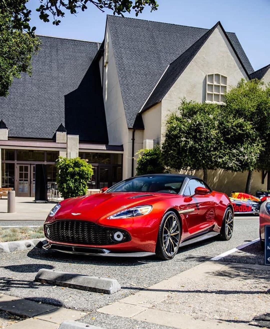 25 Inspirational Luxury Car Photo S Luxury Car Photos Best Luxury Sports Car Bugatti Cars