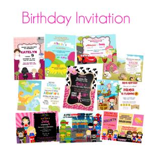 productos birth-invitaciones