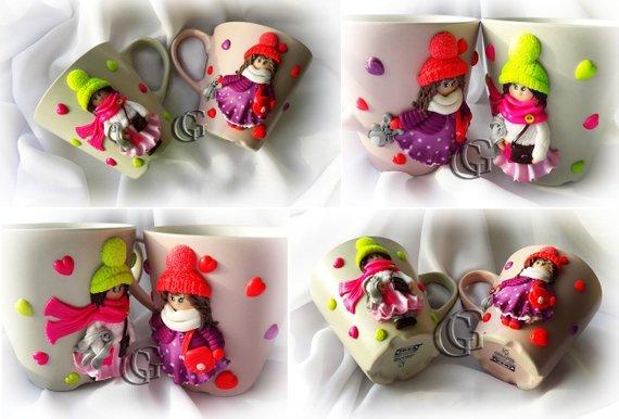 Creative mugs,Discount mugs coupon,Surprise mug,Design your