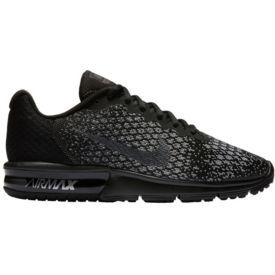 Nike Air Max Sequent 2 - Women s at Dicks  6a924257f3