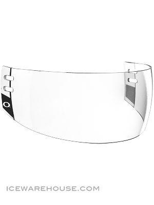 pistorasia tarjoavat alennuksia san francisco Oakley Pro Straight Hockey Helmet Visors | Boyfriend Gifts ...