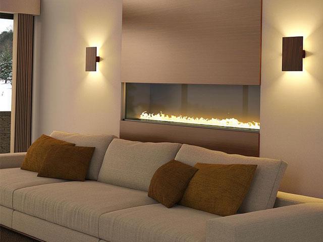 18 Modern Living Room Wall Lighting Ideas Ylighting Ideas Sconces Living Room Wall Sconces Living Room Interior Decorating Living Room