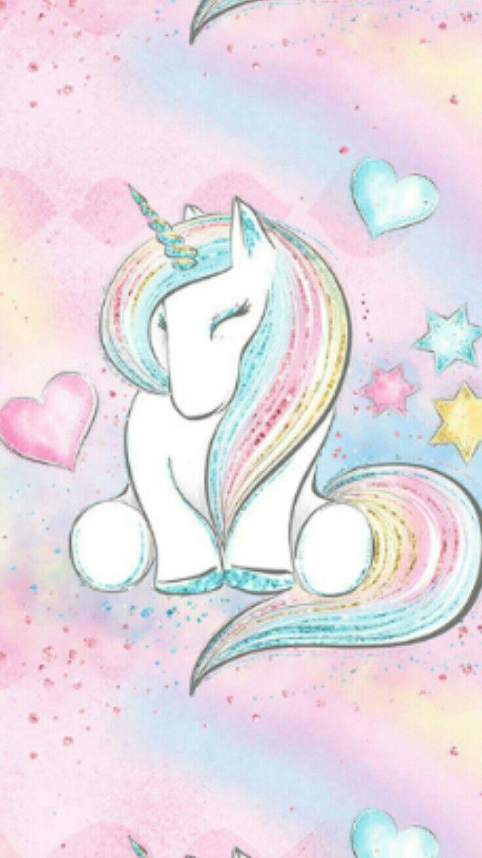 Epingle Par Ane Sil Sur Unicornios Unicorn Pinterest