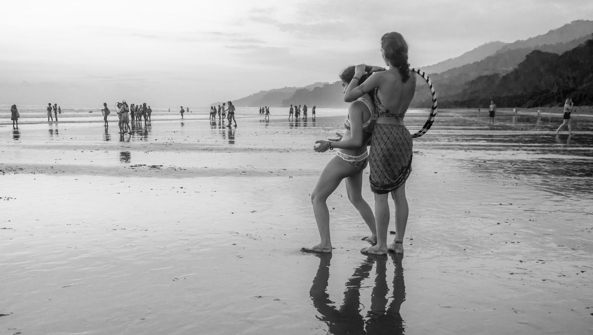beaching | by Cyril Jezek Photography