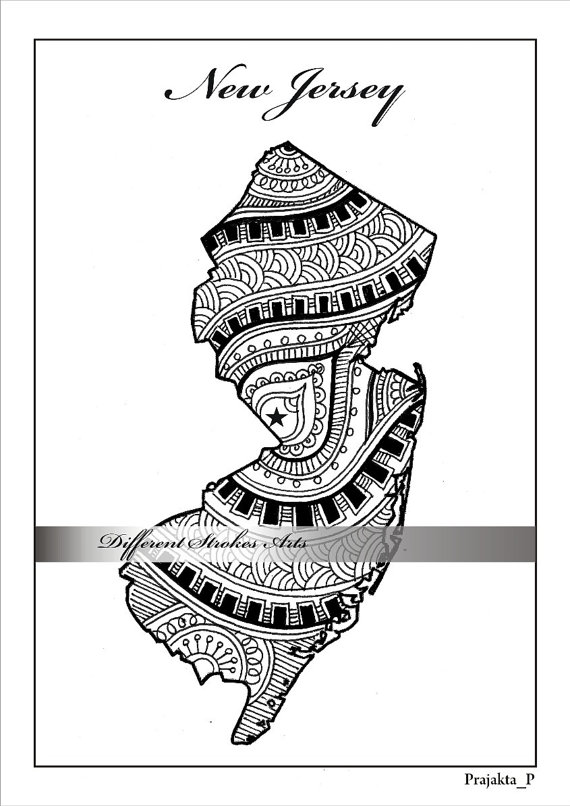 Adult Coloring Page Adult Coloring Page Adult Coloring Page