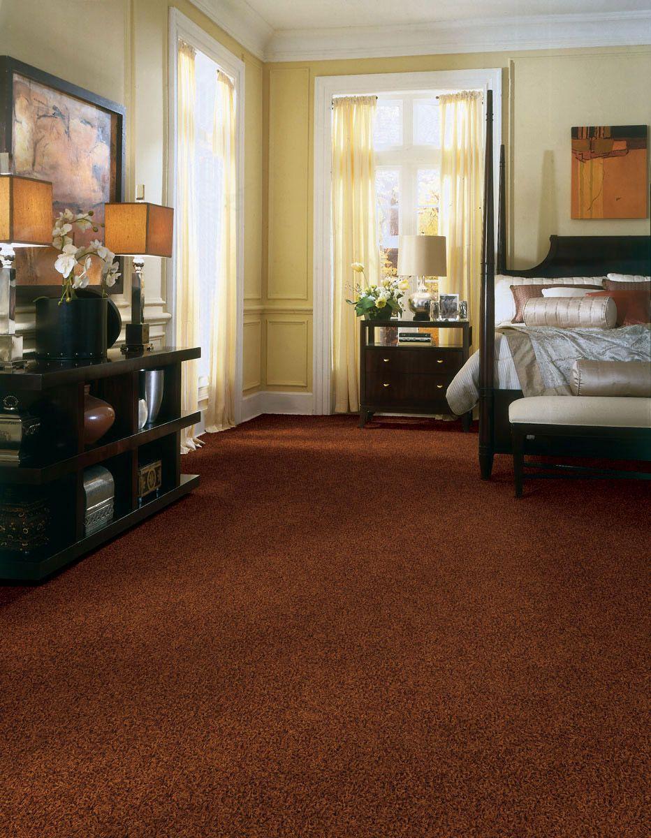Beaulieu Carpet Carpet Stores Flooring
