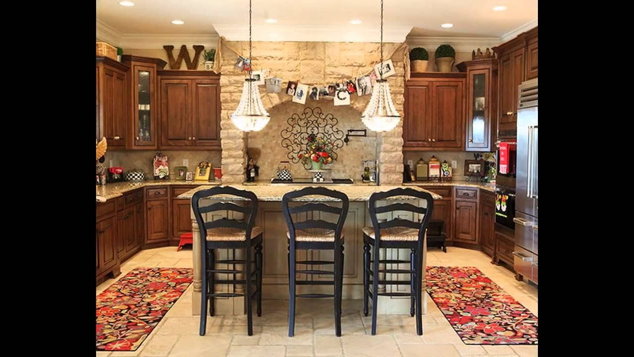 Top Of Cabinet Decor Ideas Best Of Best Decorating Ideas ...