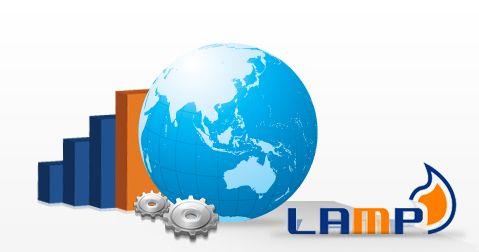 Senior #Software Developer, #PHP, LAMP, Join Location   #Mumbai.