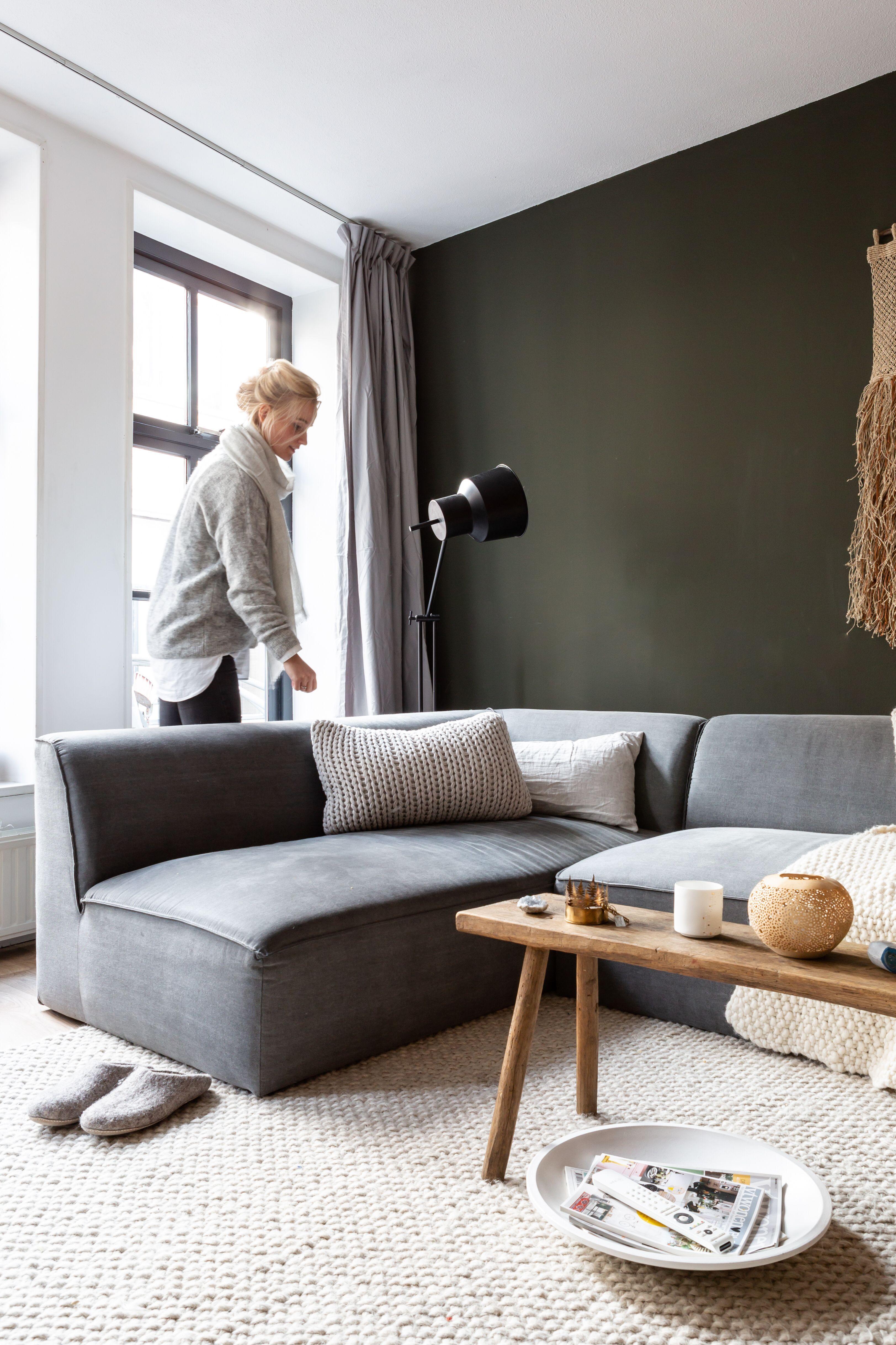 Interieur Maureen Brinkhof Iamaureen Binnenkijken Woonhuis Deventer Home Decor Home Decor Bedroom Home