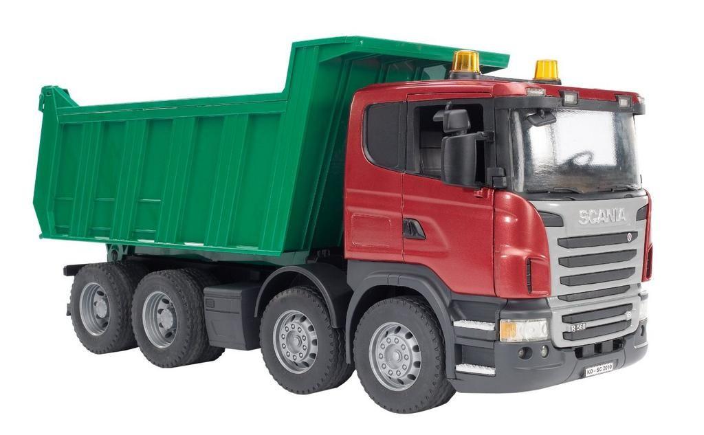 Parent S Bargains Uk On Twitter Tipper Truck Toy Trucks Trucks