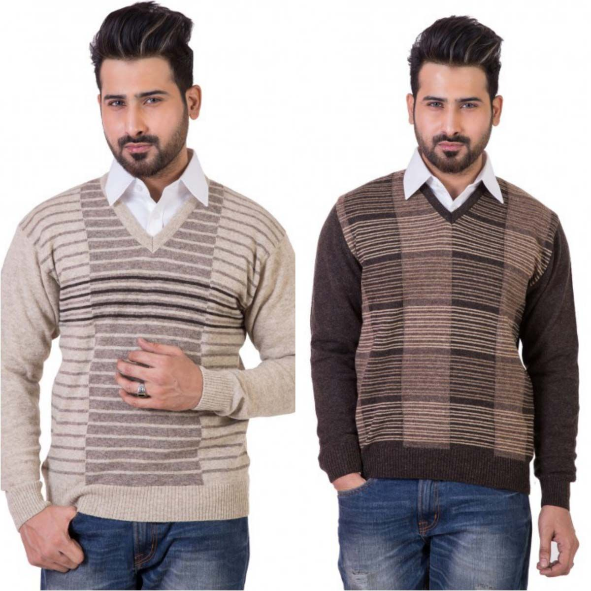 bonanza-winter-sweaters-and-outfits-2017-2018-for-men-7 | erss ...