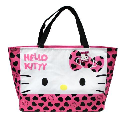 discounted developer totes available for sale, clothier luggage affordable  low cost. Hello Kitty BagSanrio ... 884dce7a53