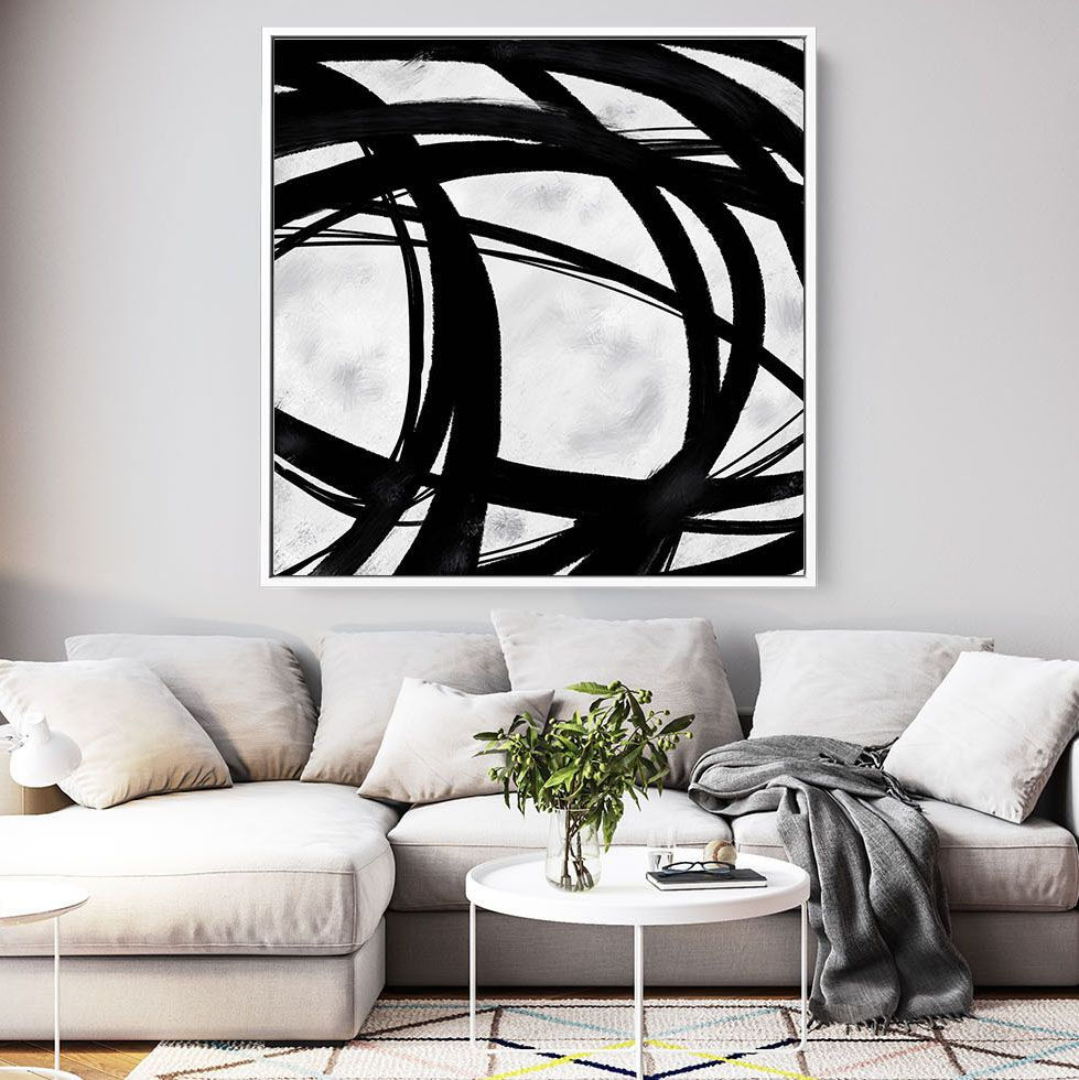 Extra Large Wall Art Abstract Painting On Canvas Contemporary Art Original Oversize Painting Extra Large Wall Art Modern Art Decor Large Canvas Art