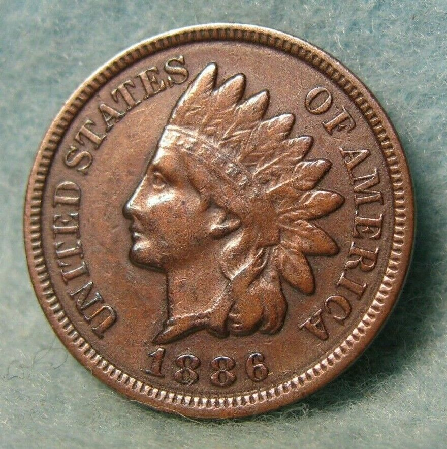 pictures of old us coins