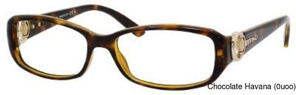 4c1588aca31 Buy Gucci 3204 Full Frame Prescription Eyeglasses