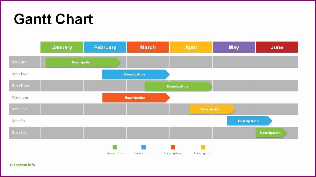 Gantt Chart Powerpoint Template Elegant Gantt Chart Ppt Template Free Download Example Of Gantt Chart Gantt Chart Templates Gantt