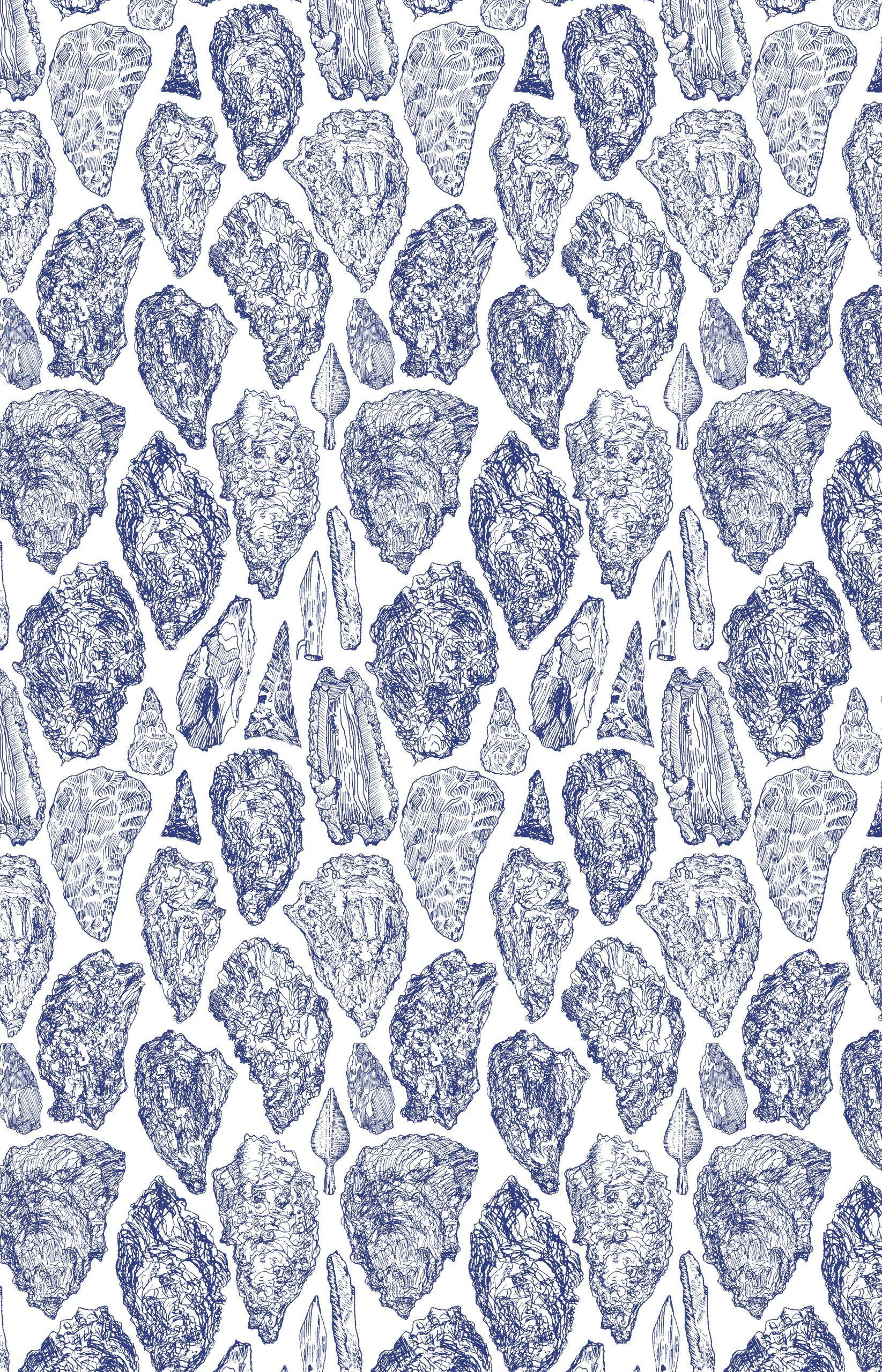 Merenda Wallpaper