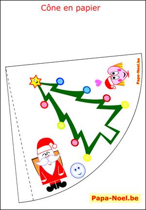 Dessin Repas De Noel Repas De Nol With Dessin Repas De
