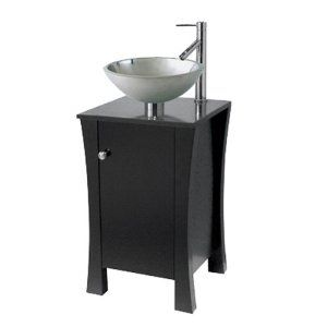 Pin On New Bathroom Ideas
