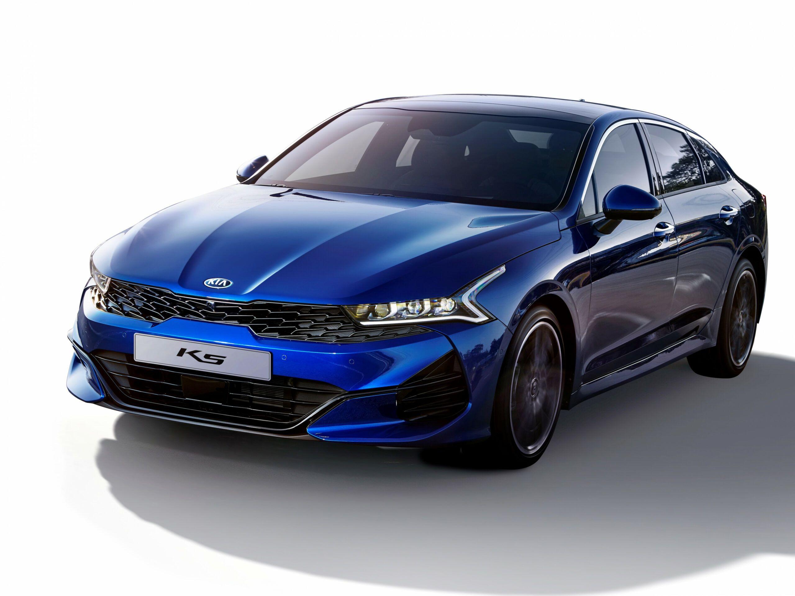 2020 Kia K5 Optima In 2020 Kia Optima Kia Sedan