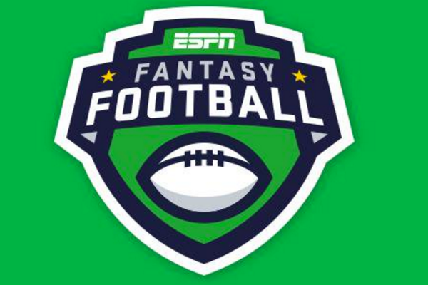 Twitter Users Rage As Espn S Fantasy Football Service Drops Out