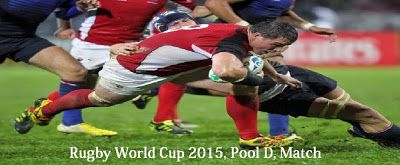 Rugby Worldcup 2015 Online Live France Vs Canada Rugby Worldcup Match 2015 Online Rugby Watch Rugby France