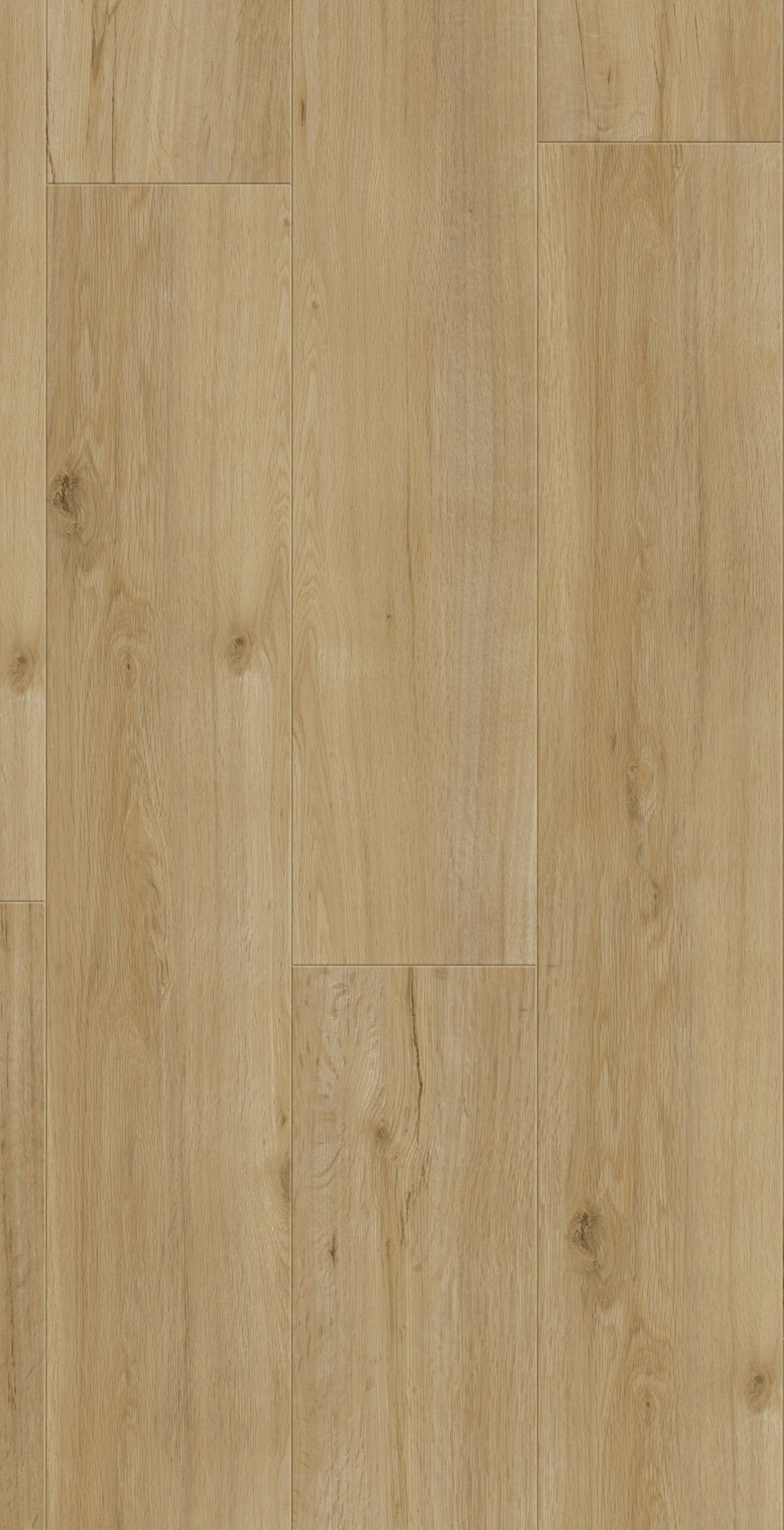 Gerflor Senso Clic Premium 0837 Columbia Chene Naturel Lame Pvc Clipsable Revetement Sol Pvc